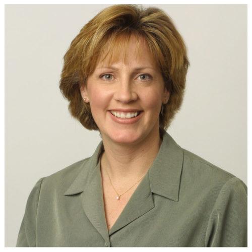 Sue A. Springman, M.D.