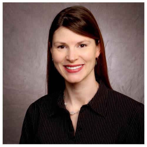 Sonya M. Reynolds, M.D.