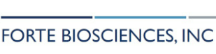 FB401-01 STUDY: (Forte Biosciences)